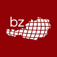 Bundesland.BZ