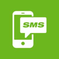 P.I.C.S. bietet professionelle SMS-Lösungen