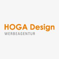 HOGA Design