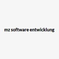 Matthias Zangl