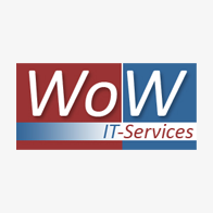 WoW IT-Services