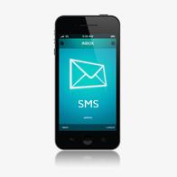 Handywelt.at - kostengünstiger SMS-Versand
