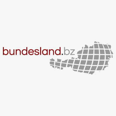 Bundesland.BZ - Ihr Firmenverzeichnis für Österreich