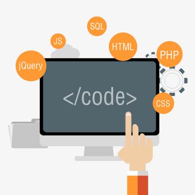 PHP, HTML, CSS, jQuery - für uns kein Problem