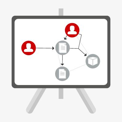 Intranet – und Extranet Lösungen von Ihrer Webagentur in Salzburg