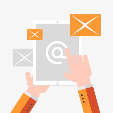 Newsletter Marketing mit P.I.C.S Ihre Webagentur aus Salzburg