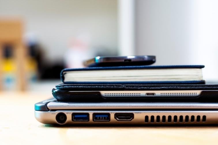 Mobile Optimierung - Bleiben Sie auf allen Geräten präsent