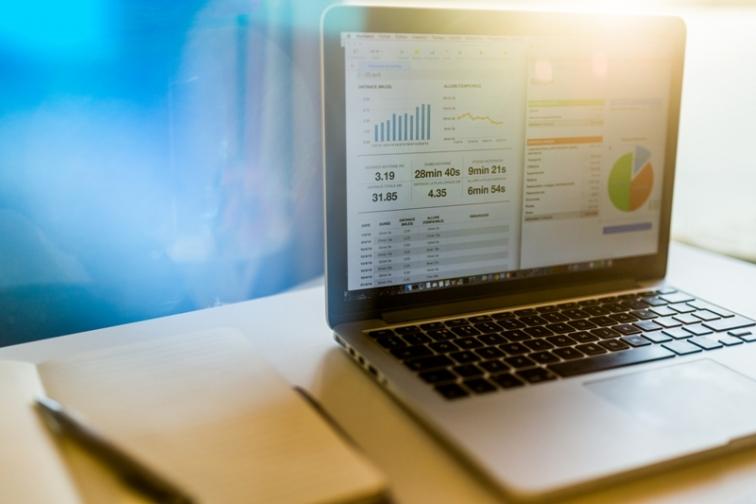 Kostenfreie Tools für die Website-Analyse