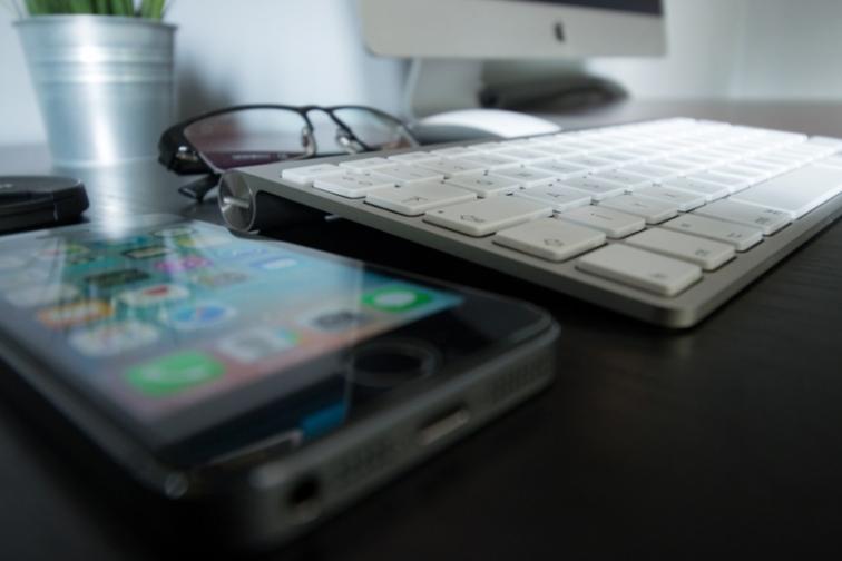Handywelt.at bietet leichte Verwaltung und neue Funktionen