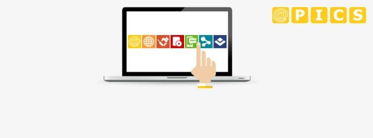 P.I.C.S. Webagentur - Rückblick auf 2016