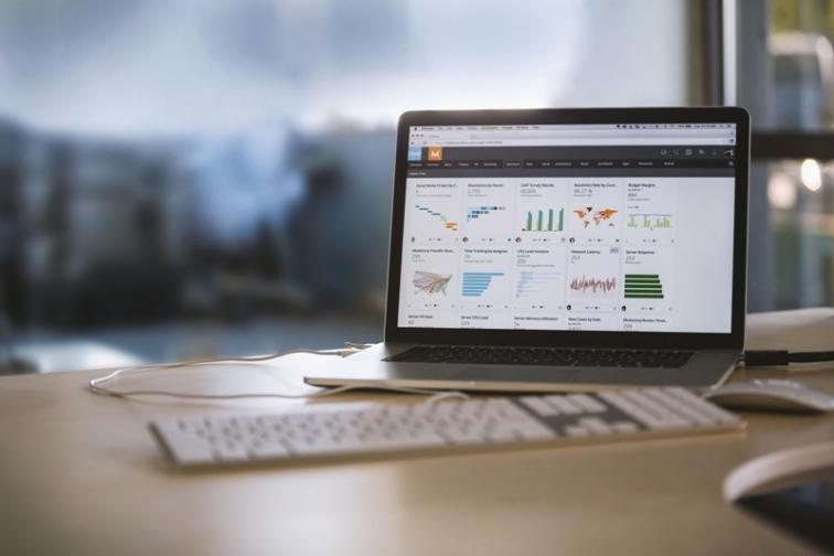 Webmarketing 2017 - Trends