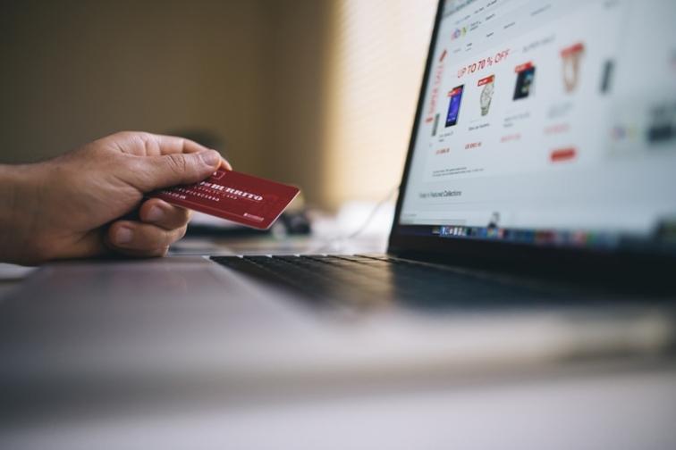 E-Commerce 2017 - Trends und Chancen