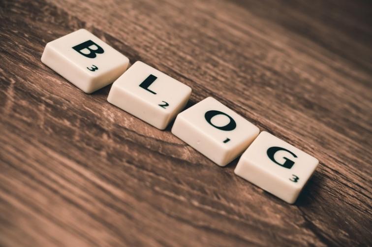 Firmenblog erfolgreich gestalten und verwalten