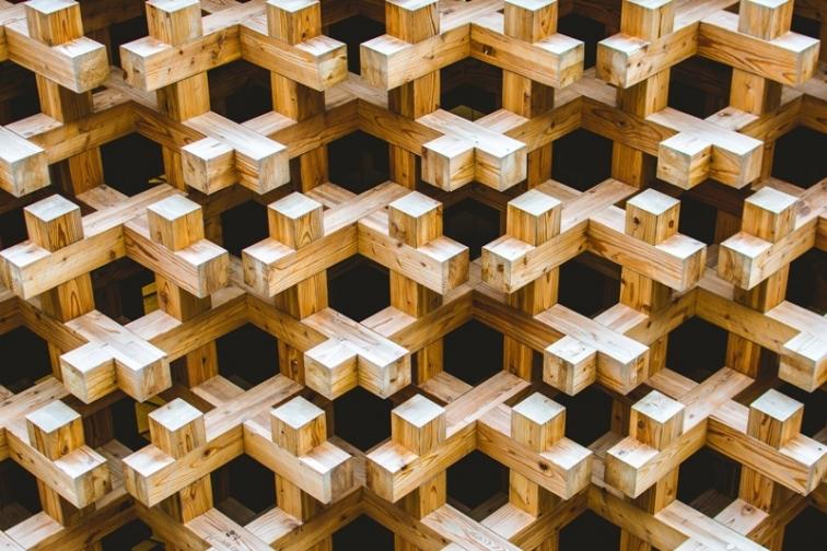 Linkbuilding - Präsenz im WWW stärken
