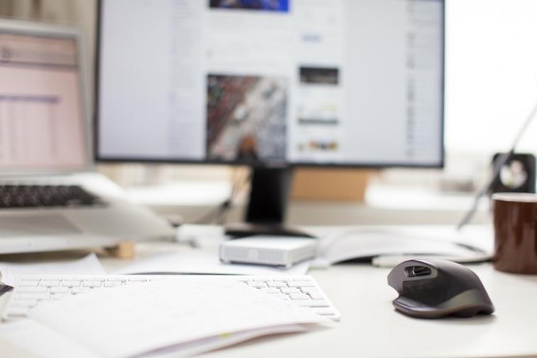 Social Media Marketing - Tipps zum Erfolg
