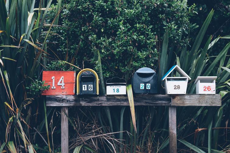 Newsletter-Marketing in der Unternehmenskommunikation