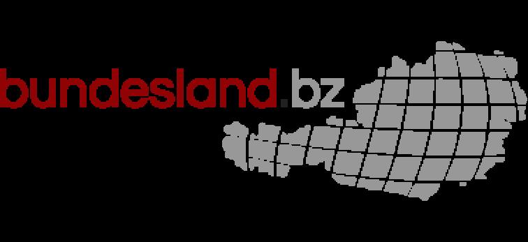 Bundesland.bz - Umfassende Firmen- & Messeauskunft seit 2002