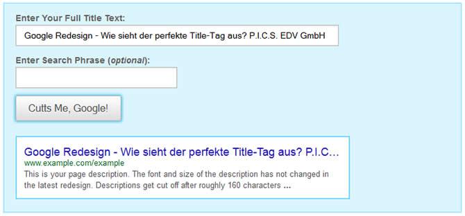 moz.com - Title-Tag-Tool