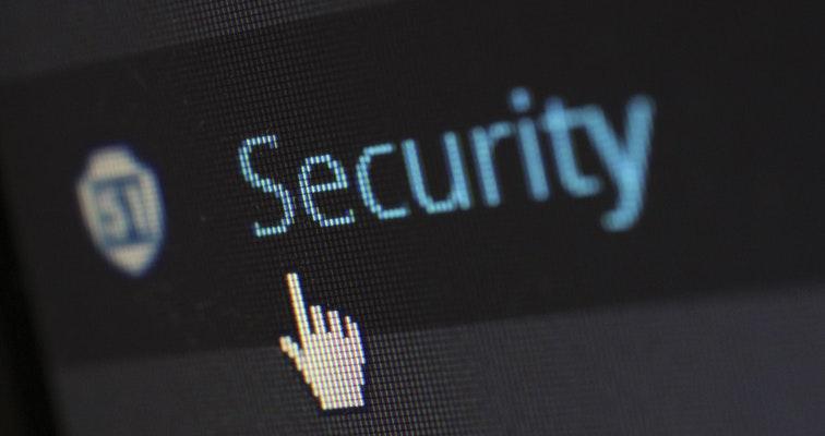 HTTPS Verschlüsselung