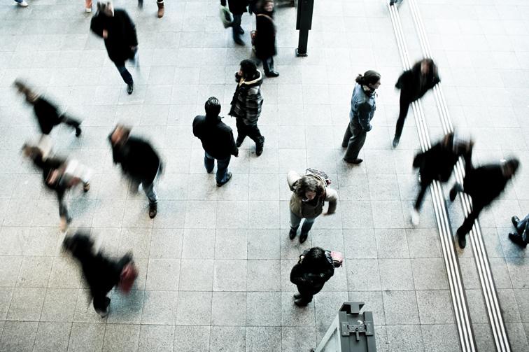 Personenbezogene Daten werden in Zukunft besser geschützt
