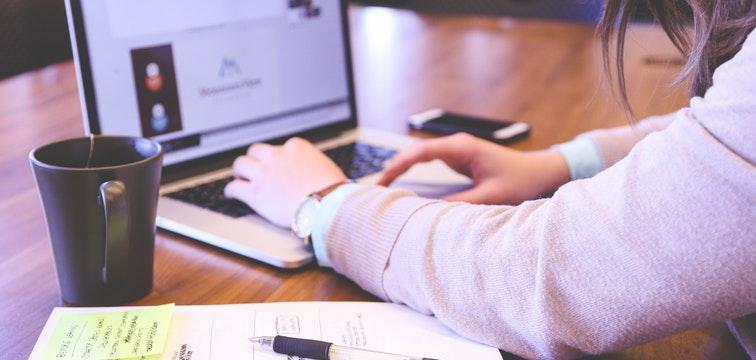 Webmarketing 2018 - Trends, Neuigkeiten und Strategien