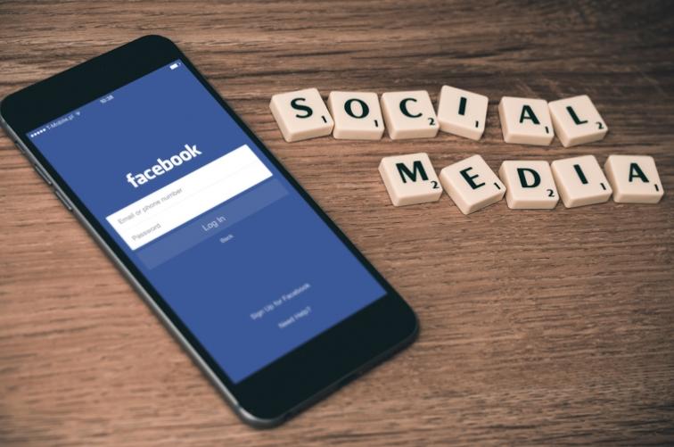 Tipps und Tricks für Facebook-Marketer