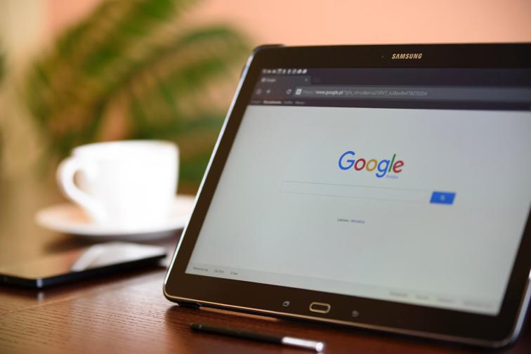 Google launcht neue Werbeformen