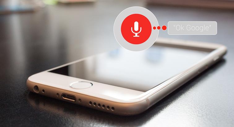 Was bedeutet Voice Search für die Zukunft von SEO?
