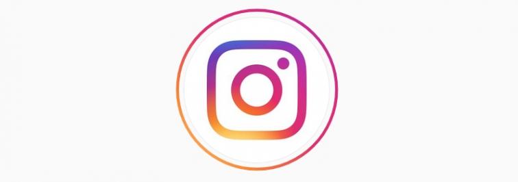 Im PICS Blog - Hilfreiches Tool für Instagram Stories