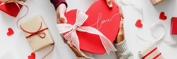 PICS Blog - Valentinstag - Blick auf das Such- und Kaufverhalten