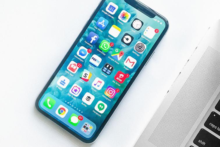 SMS-Markting als Alternative zu WhatsApp-Newslettern