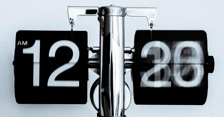 PICS Blog - Unser persönlicher Jahresrückblick
